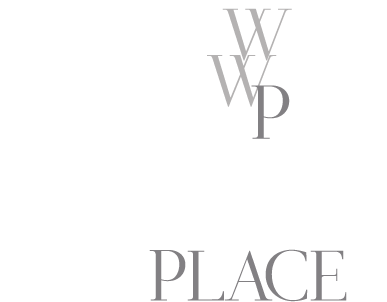 waterwall-place